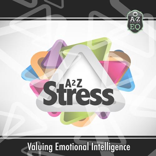 A2Z - Stress