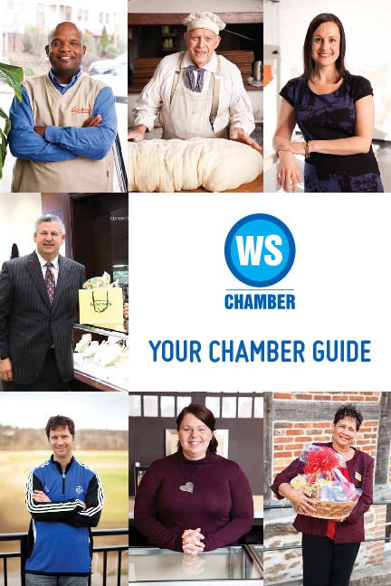 Chamber Guide