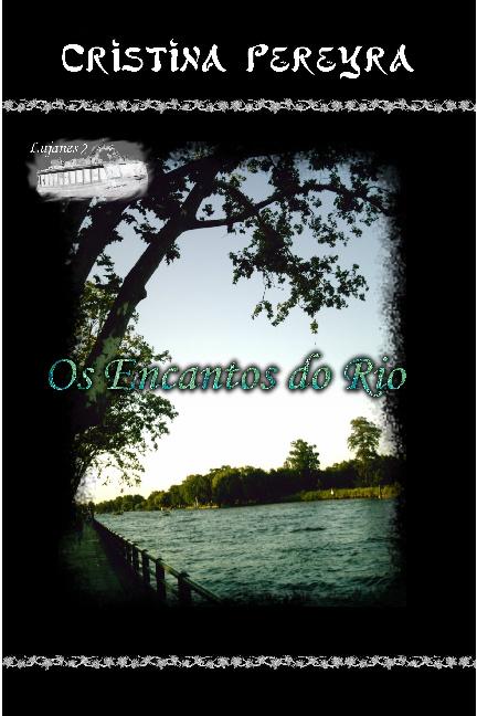Os Encantos do Rio
