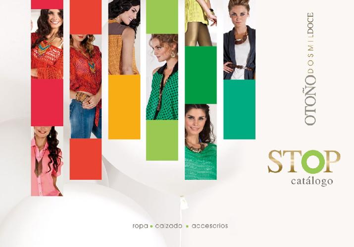 Stop Otoño 2012 01