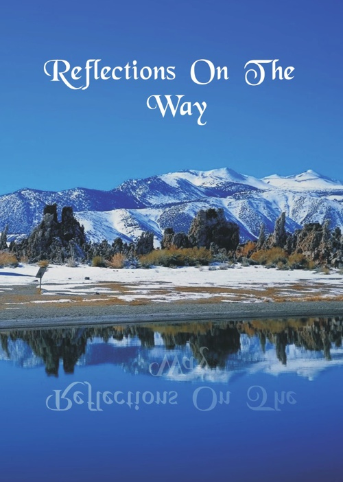 Reflections On The Way