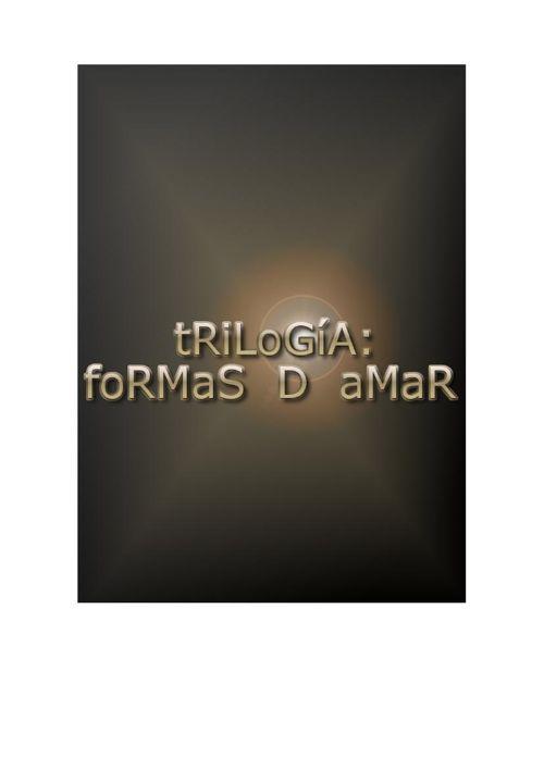tRiLoG_A_