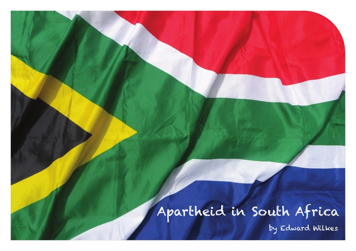 Apartheid Presentation