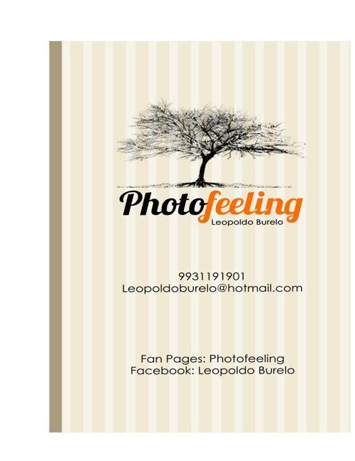 photofeeling