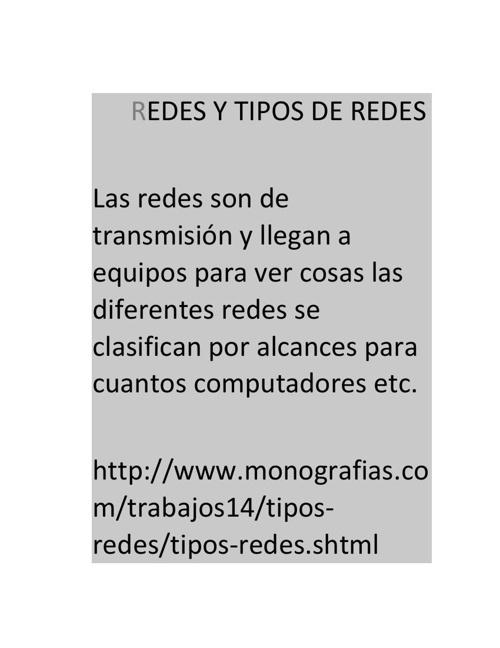 Conceptos de tecnologia y informatica ICT Jose Miguel Bermudez