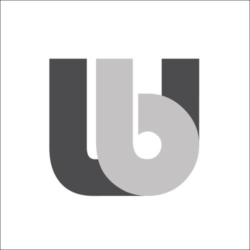 WEAR UB