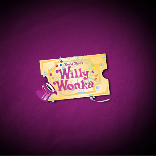 Nite Lite Theatre: Willy Wonka