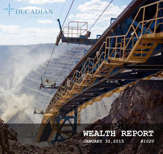 Decadian Wealth Report 1-30-15