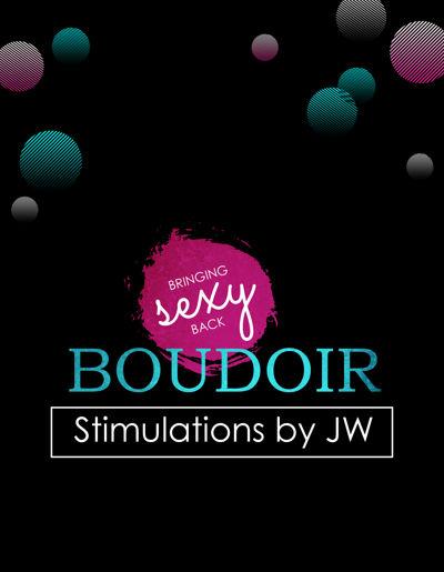 Boudoir Guide