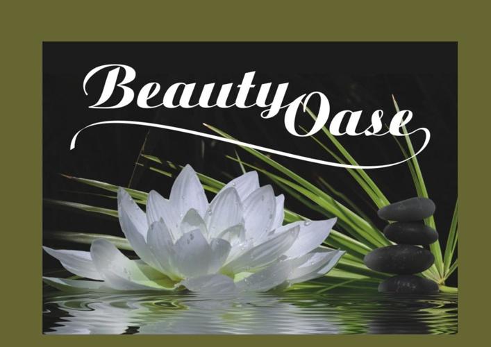 Beauty oase
