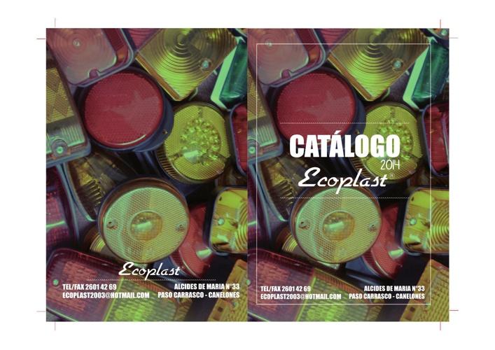 catálogo1