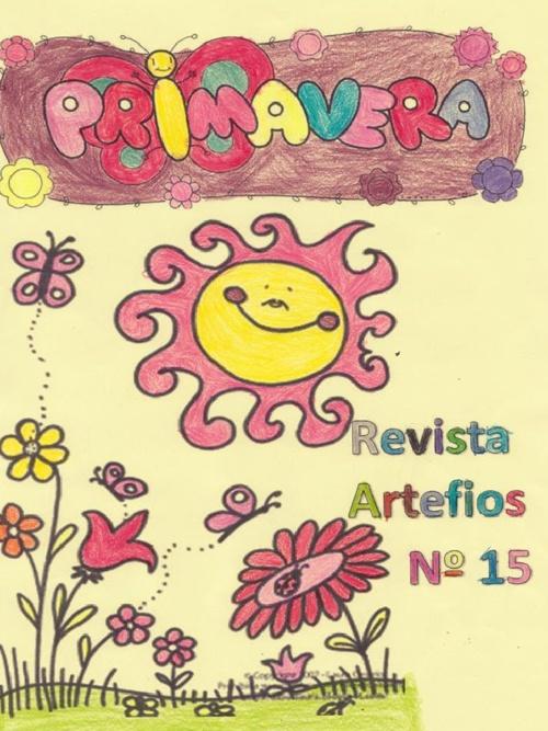 Revista nº 15
