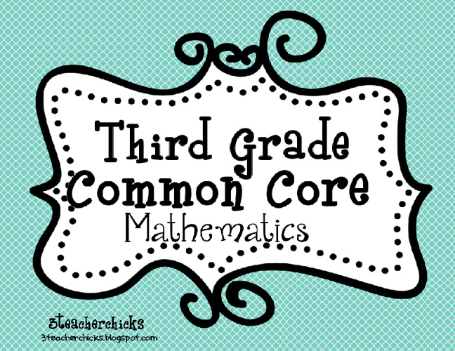 Common Core Book