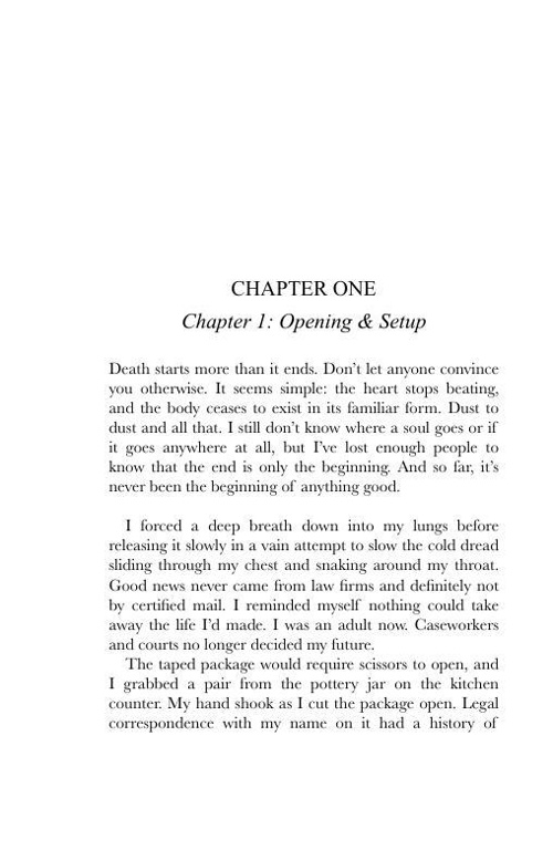 The_Dark_Between_the_Stars_first_chapter_proof_est