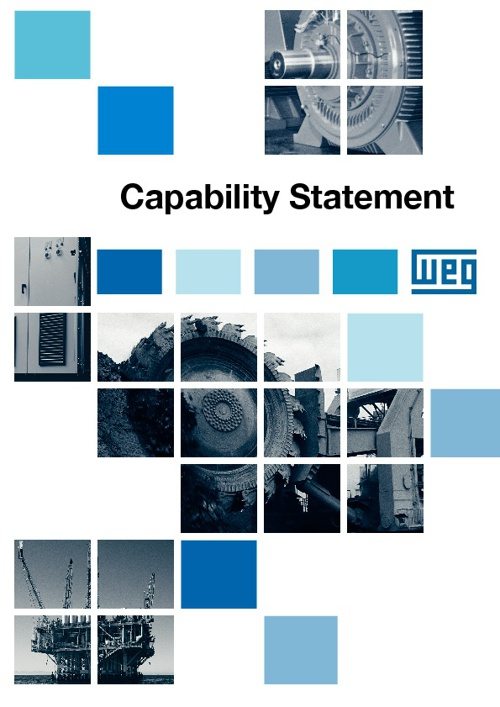 Capability Statement