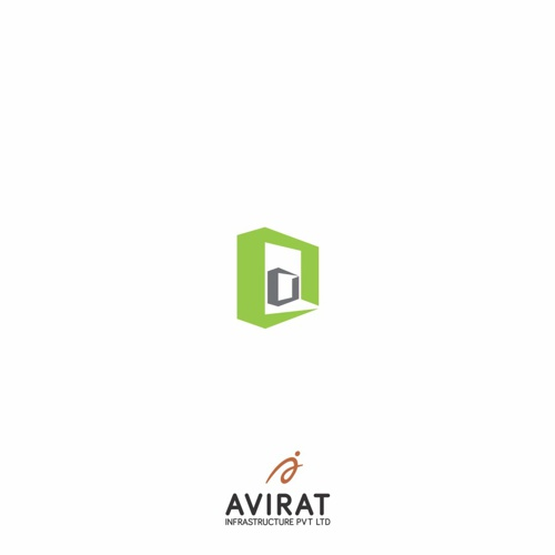 Avirat Infrastructure Pvt. Ltd.