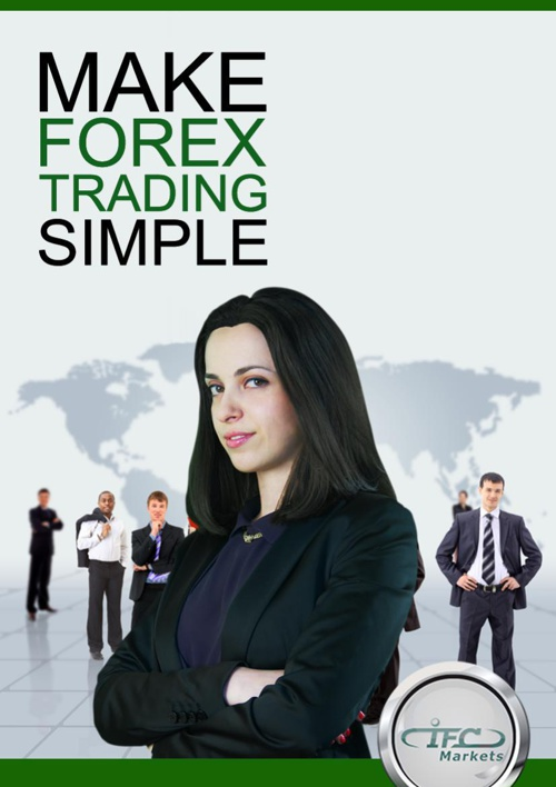 Make_Forex_Trading_Simple_IFCMarkets