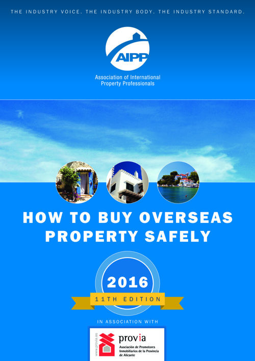 AIPP Provia Buying Guide 2016