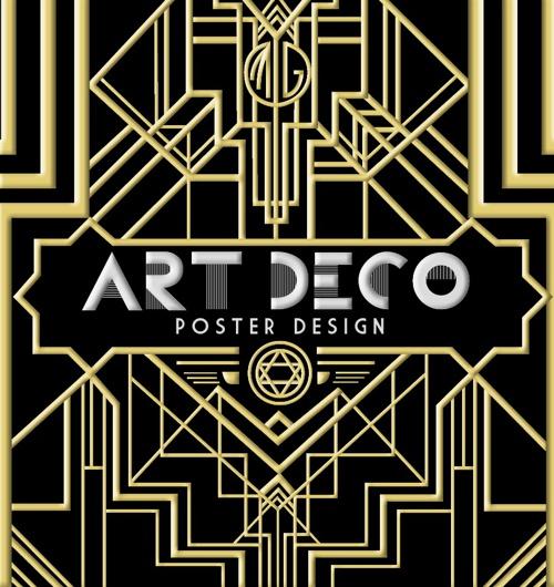 ArtDecoBookNEW