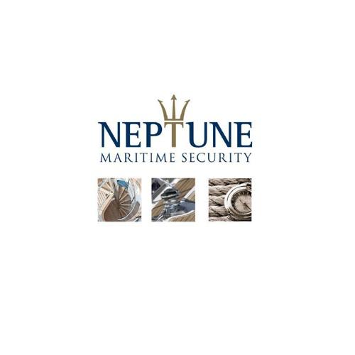 NeptuneYachtProtection