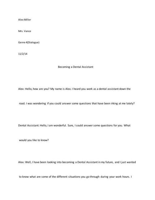 genre 4 VQ pdf