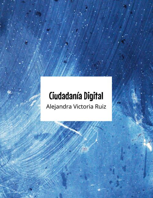 Ciudadania Digital proyecto