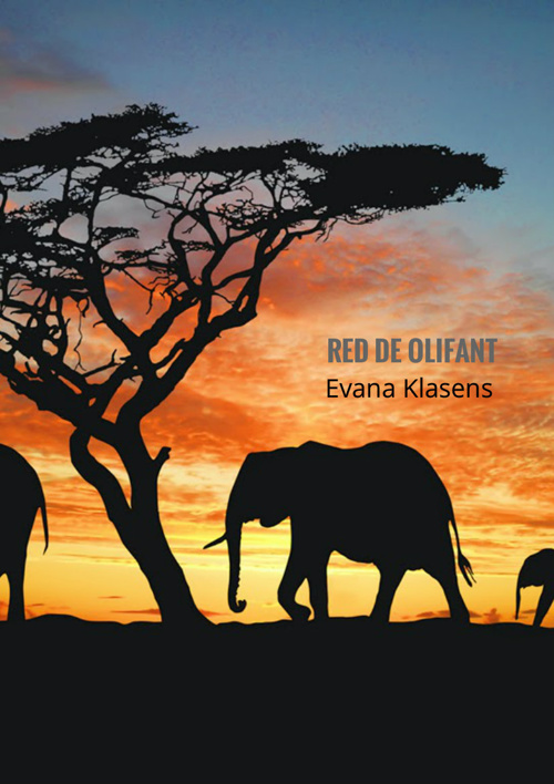 Red de olifant