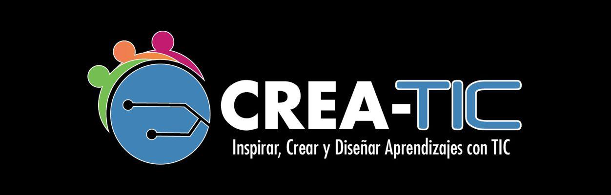 crea-tic_versionesMOE-02