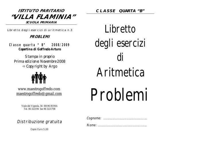 4-Libretto-200811.1