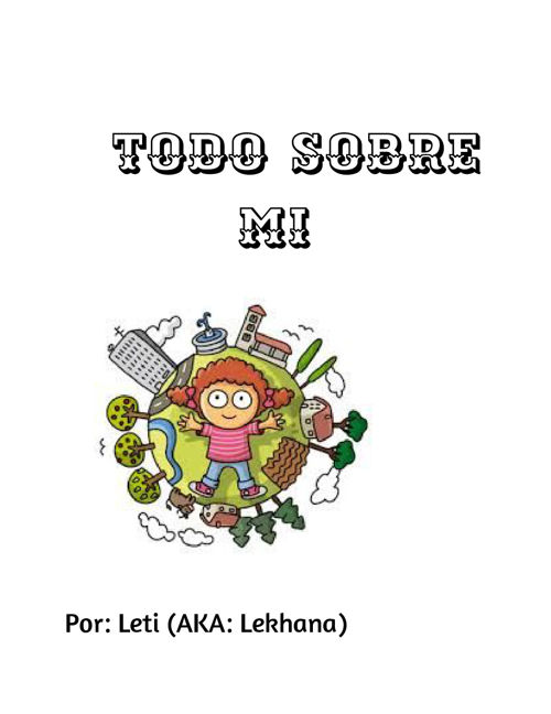 TodoSobre-Leti (2)