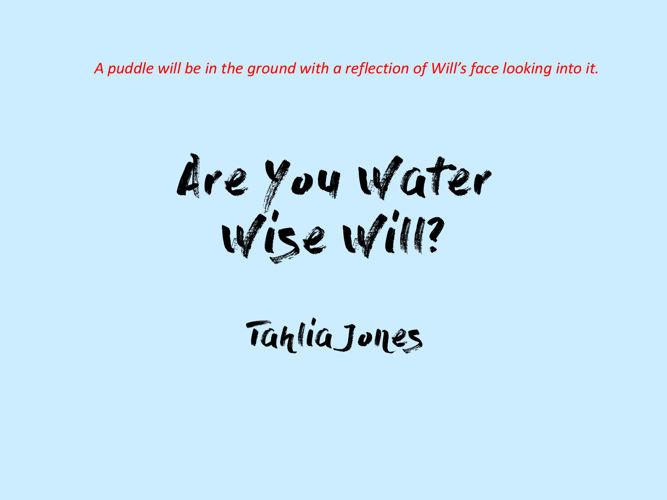 Pictue Book Proper Template_Tahlia Jones_2016