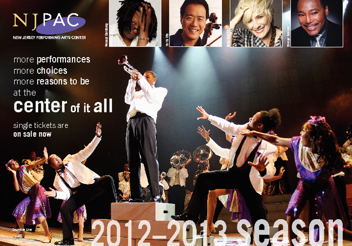 12-13 Brochure for WA