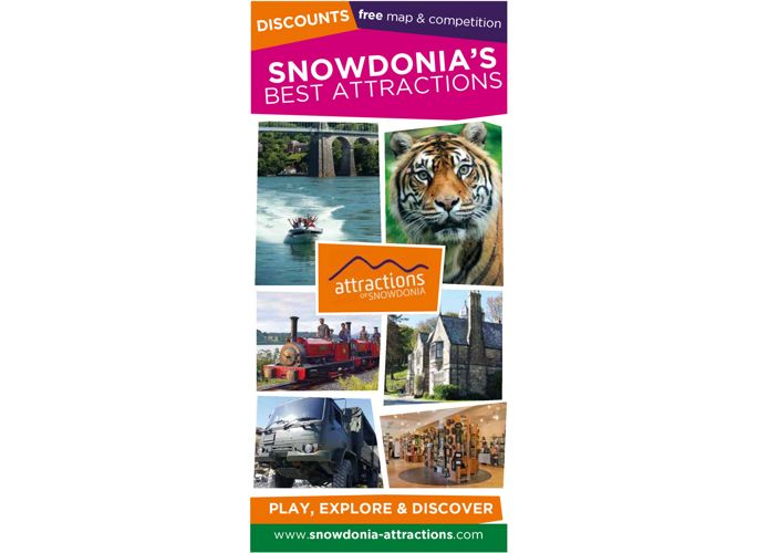 Web Attractions Snowdonia 18
