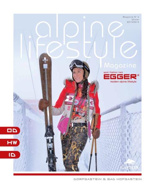 Egger Katalog