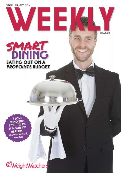 2015_Weekly_Issue-08_Flipsnack_SmartDining