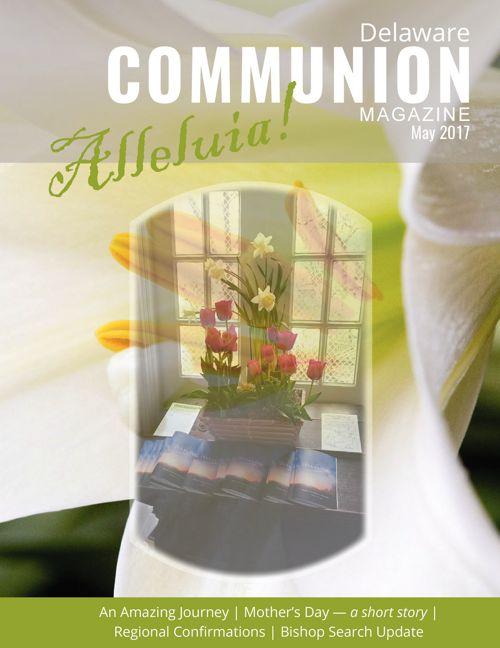 Delaware Communion