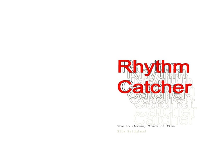 Rhythm Catcher