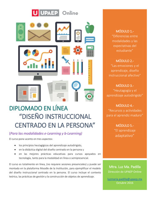 SABES Propuesta curso diseño instruccional (1)