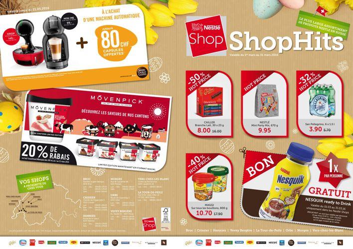 ShopHits_Journal_mars2016_FR_BD