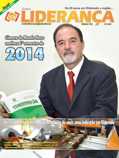 Revista124.compressed