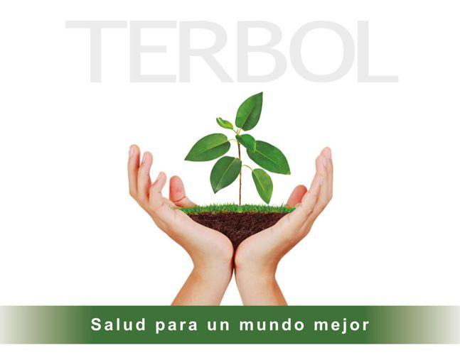 Peru Brochure