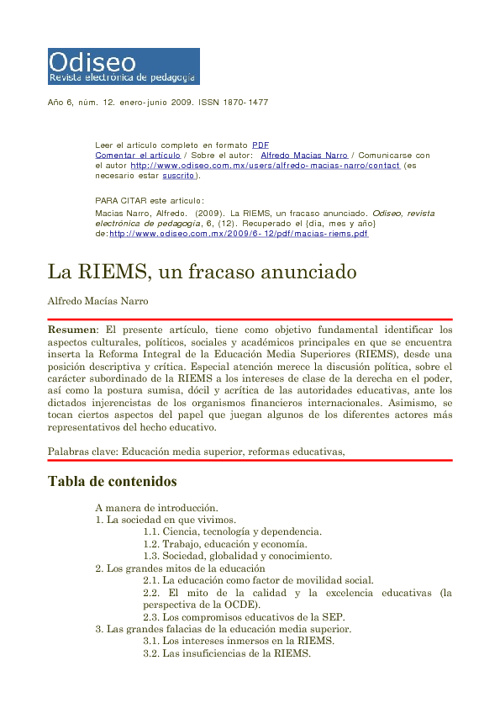 macias-riems