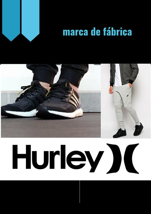 Spanish Fashion Magazine
