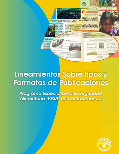 Lineamiento_publicaciones