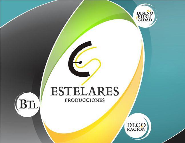 Port. Prod - Estelares
