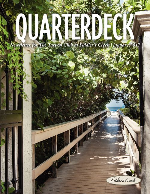 Quarterdeck_Jan 2017