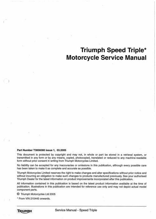 Workshop-Manual-Triumph-Speed-Triple-1050