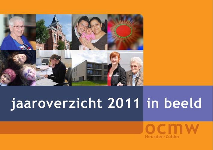 OCMW_jaarverslag_2011_ok_lr