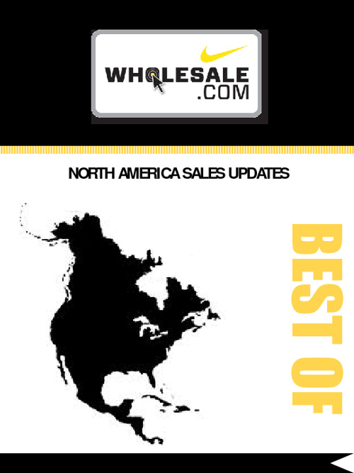 Wholesale.com Ebook