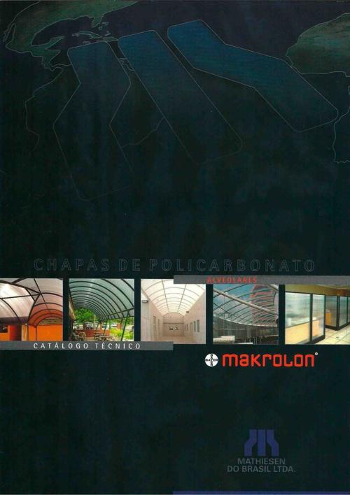 Catálogo-Técnico-Policarbonato-Alveolar